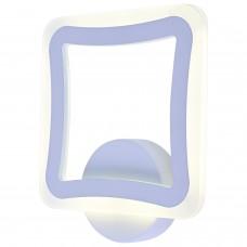 Светодиодное бра GRANO/AP1 white