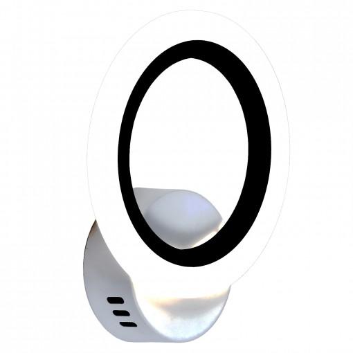 Светодиодное бра OLIVE/AP1