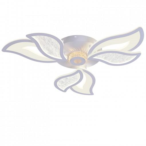 Светодиодная люстра с пультом VINE/PL3