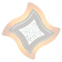 Светодиодное бра VISTA/AP1