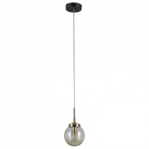 Подвесной светильник SPARKS/SP1