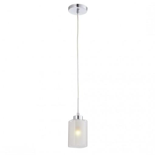 Подвесной светильник NILL/SP1