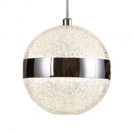 Светодиодный подвесной светильник COSMIC/SP6