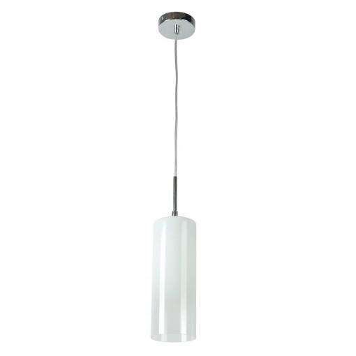 Подвесной светильник NOELLE/SP1
