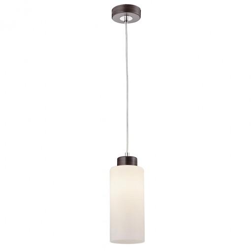 Подвесной светильник POLO/SP1