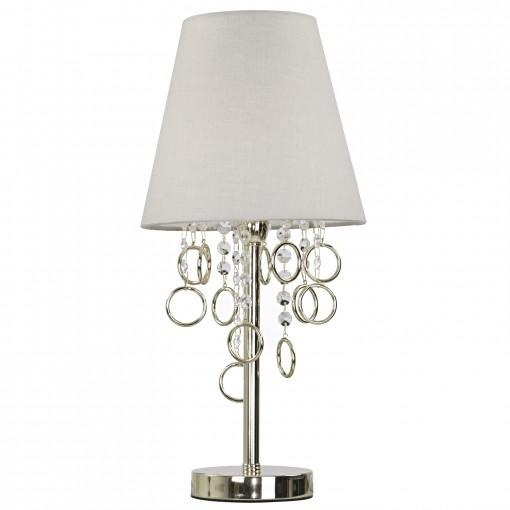 Настольная лампа ALINE/TL1