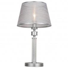Настольная лампа ATLANTA/TL1